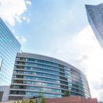 Plan de apoyo a la transmisión de empresas de Madrid Emprende
